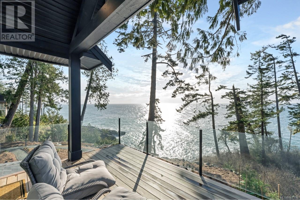 2476 Lighthouse PtSooke, British Columbia  V9Z 1G7 - Photo 24 - 867116