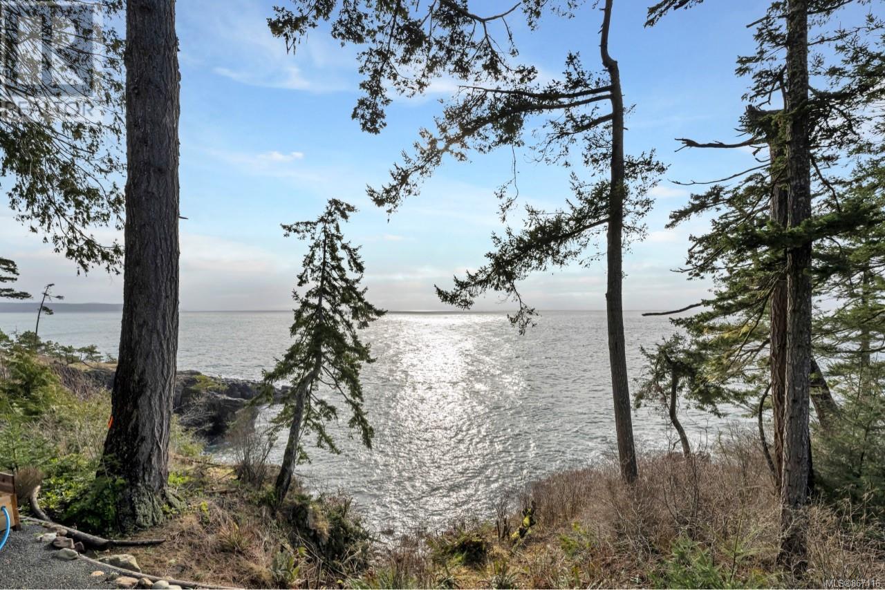 2476 Lighthouse PtSooke, British Columbia  V9Z 1G7 - Photo 28 - 867116