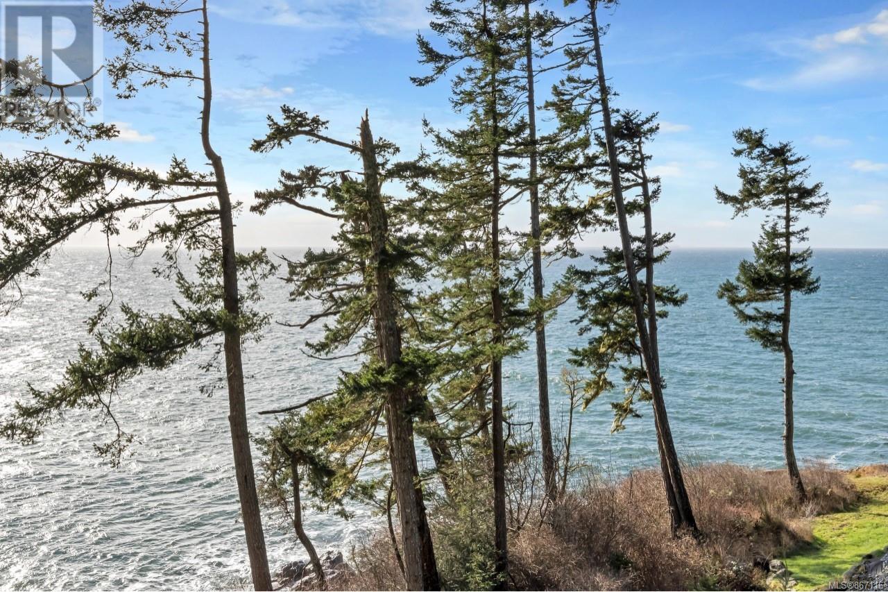 2476 Lighthouse PtSooke, British Columbia  V9Z 1G7 - Photo 34 - 867116