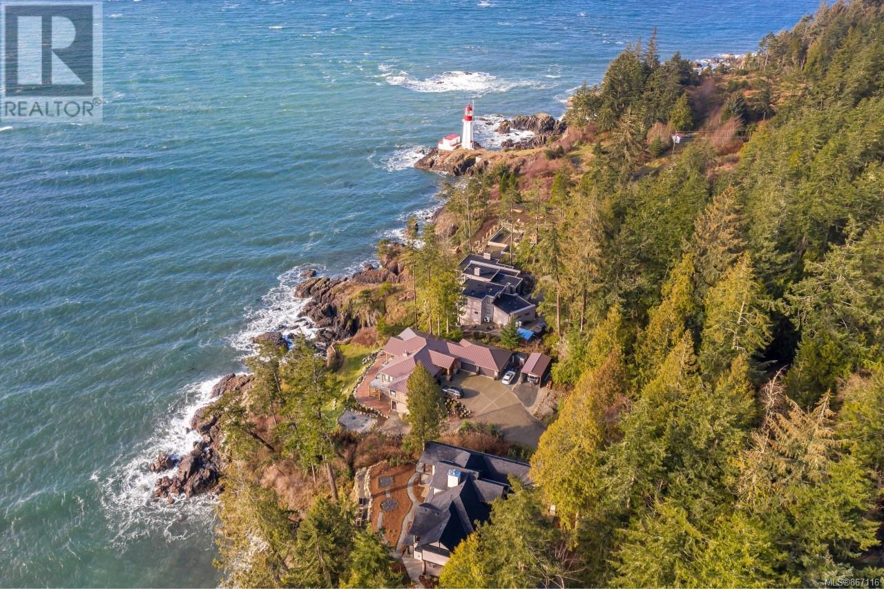 2476 Lighthouse PtSooke, British Columbia  V9Z 1G7 - Photo 59 - 867116