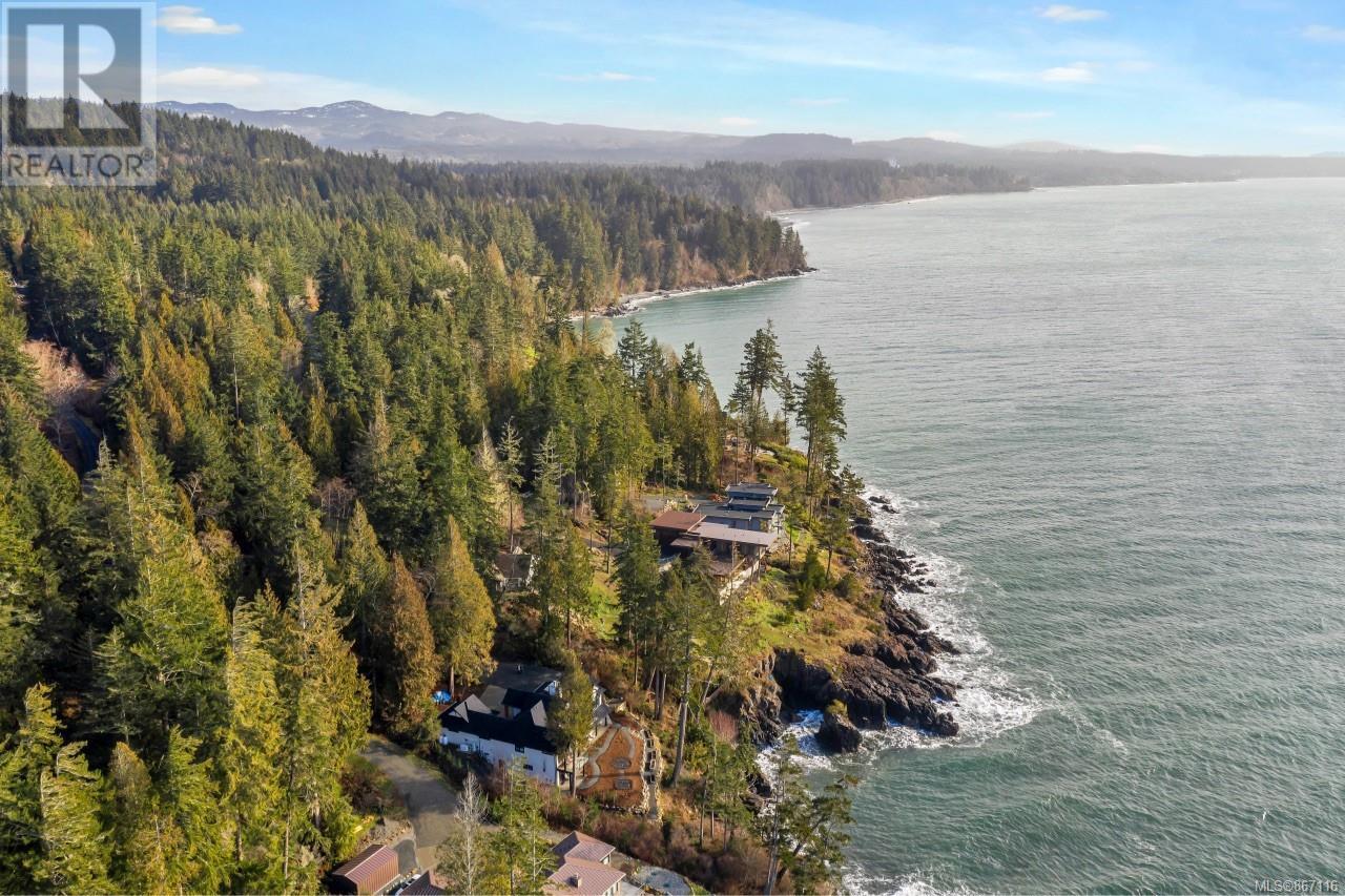 2476 Lighthouse PtSooke, British Columbia  V9Z 1G7 - Photo 60 - 867116