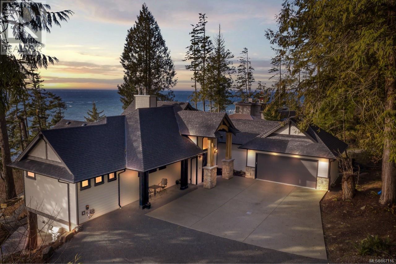 2476 Lighthouse PtSooke, British Columbia  V9Z 1G7 - Photo 62 - 867116