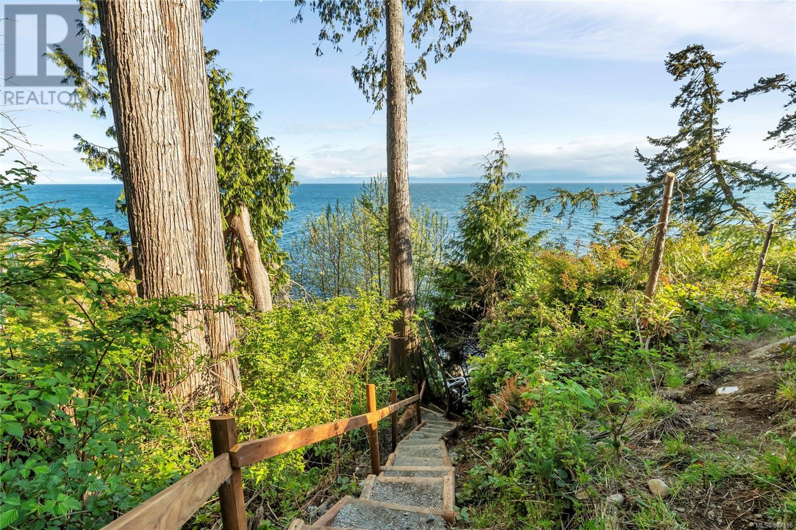 2476 Lighthouse PtSooke, British Columbia  V9Z 1G7 - Photo 65 - 867116