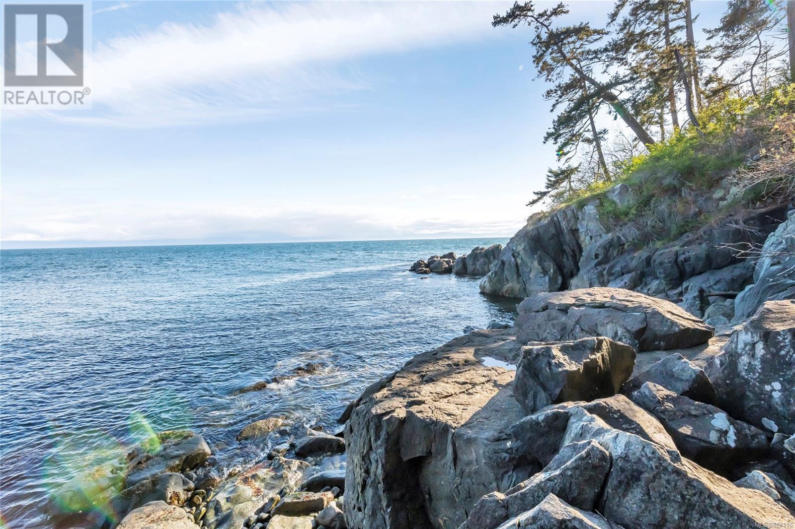 2476 Lighthouse PtSooke, British Columbia  V9Z 1G7 - Photo 66 - 867116