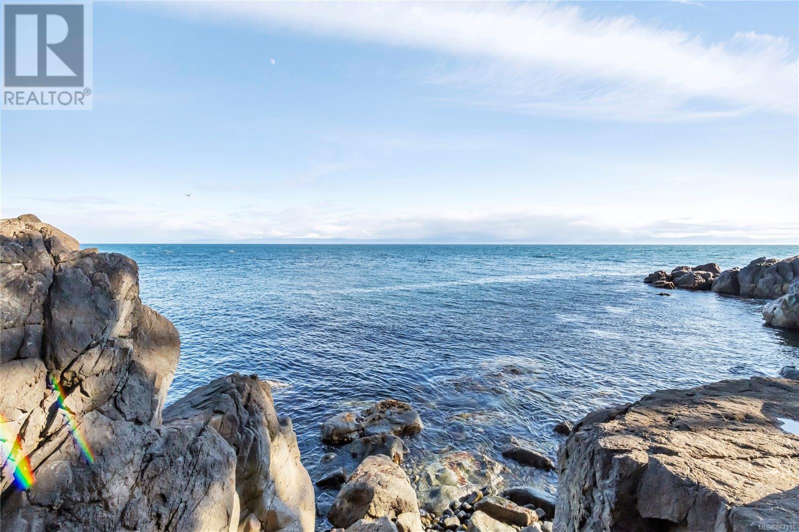 2476 Lighthouse PtSooke, British Columbia  V9Z 1G7 - Photo 67 - 867116