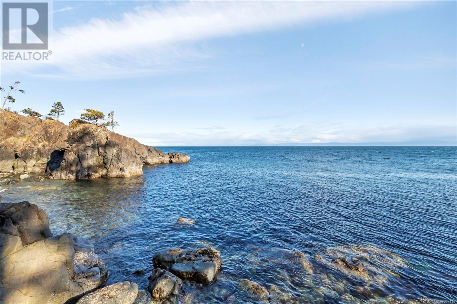 2476 Lighthouse PtSooke, British Columbia  V9Z 1G7 - Photo 68 - 867116