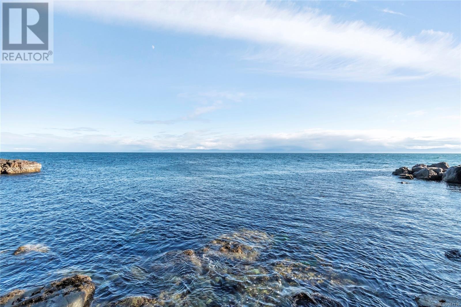 2476 Lighthouse PtSooke, British Columbia  V9Z 1G7 - Photo 69 - 867116