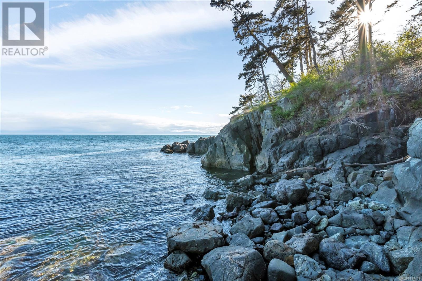 2476 Lighthouse PtSooke, British Columbia  V9Z 1G7 - Photo 7 - 867116
