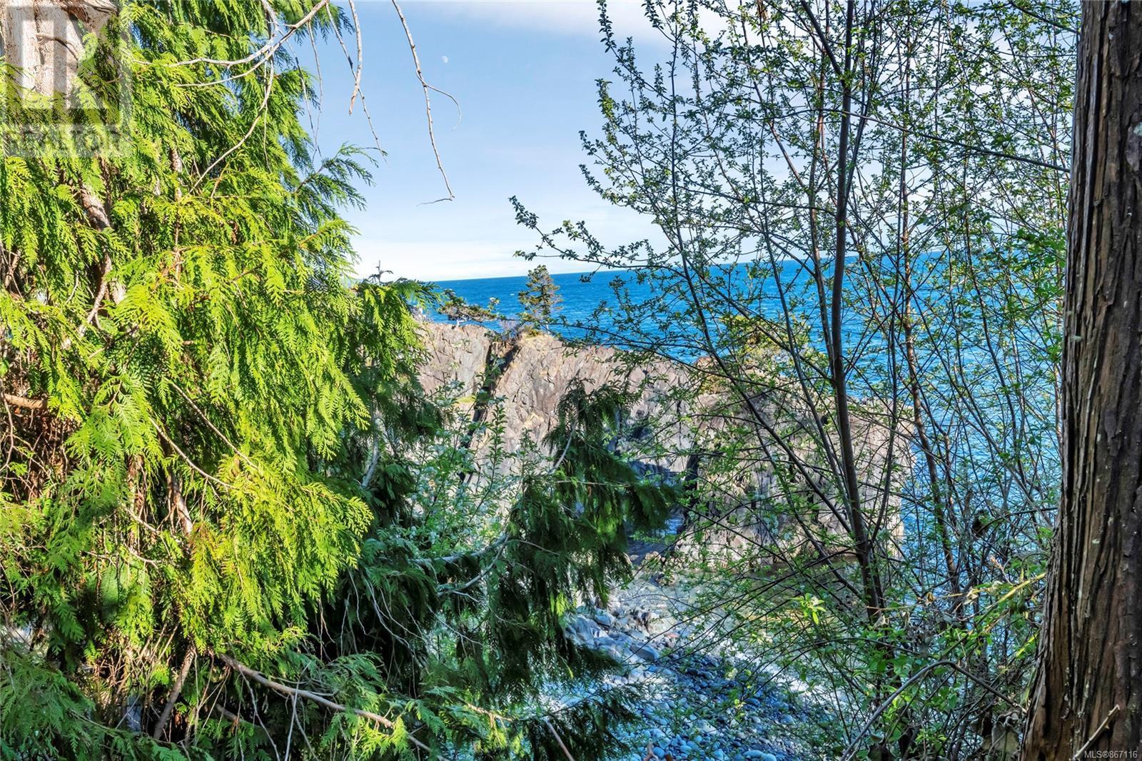 2476 Lighthouse PtSooke, British Columbia  V9Z 1G7 - Photo 70 - 867116