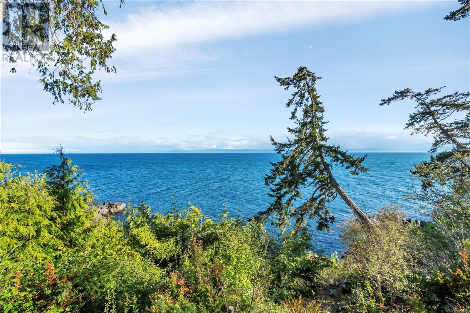 2476 Lighthouse PtSooke, British Columbia  V9Z 1G7 - Photo 71 - 867116