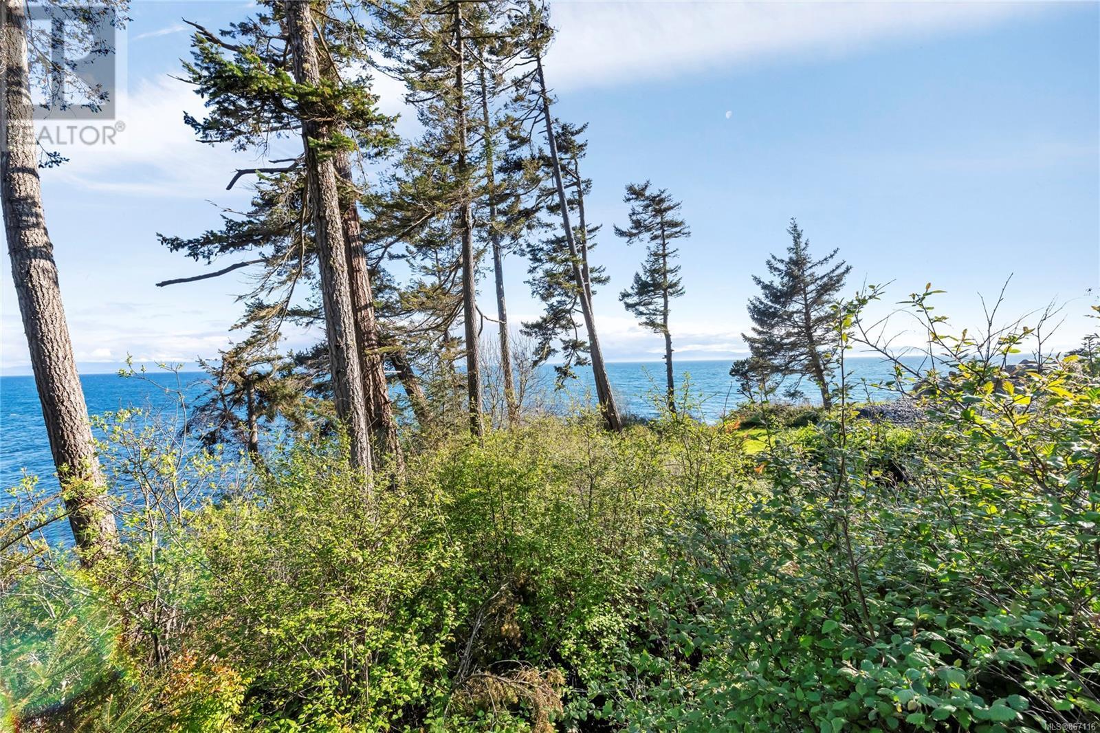 2476 Lighthouse PtSooke, British Columbia  V9Z 1G7 - Photo 72 - 867116