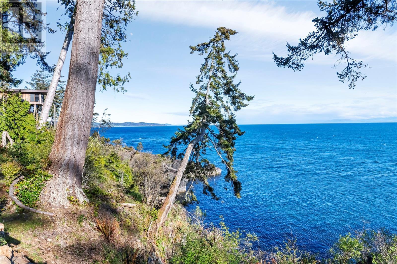 2476 Lighthouse PtSooke, British Columbia  V9Z 1G7 - Photo 73 - 867116