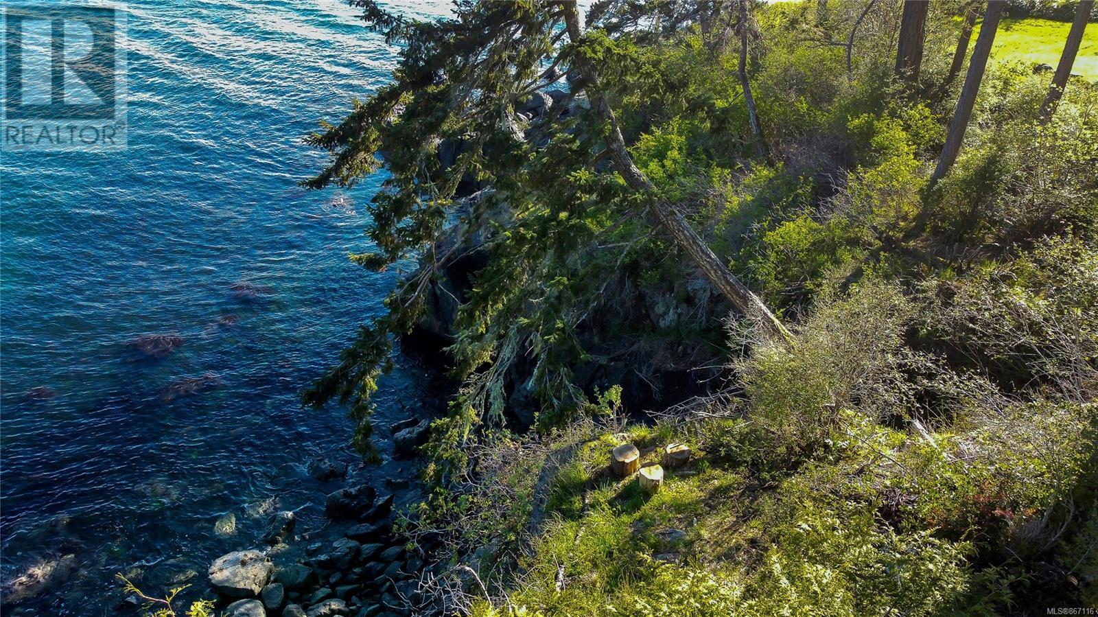 2476 Lighthouse PtSooke, British Columbia  V9Z 1G7 - Photo 78 - 867116