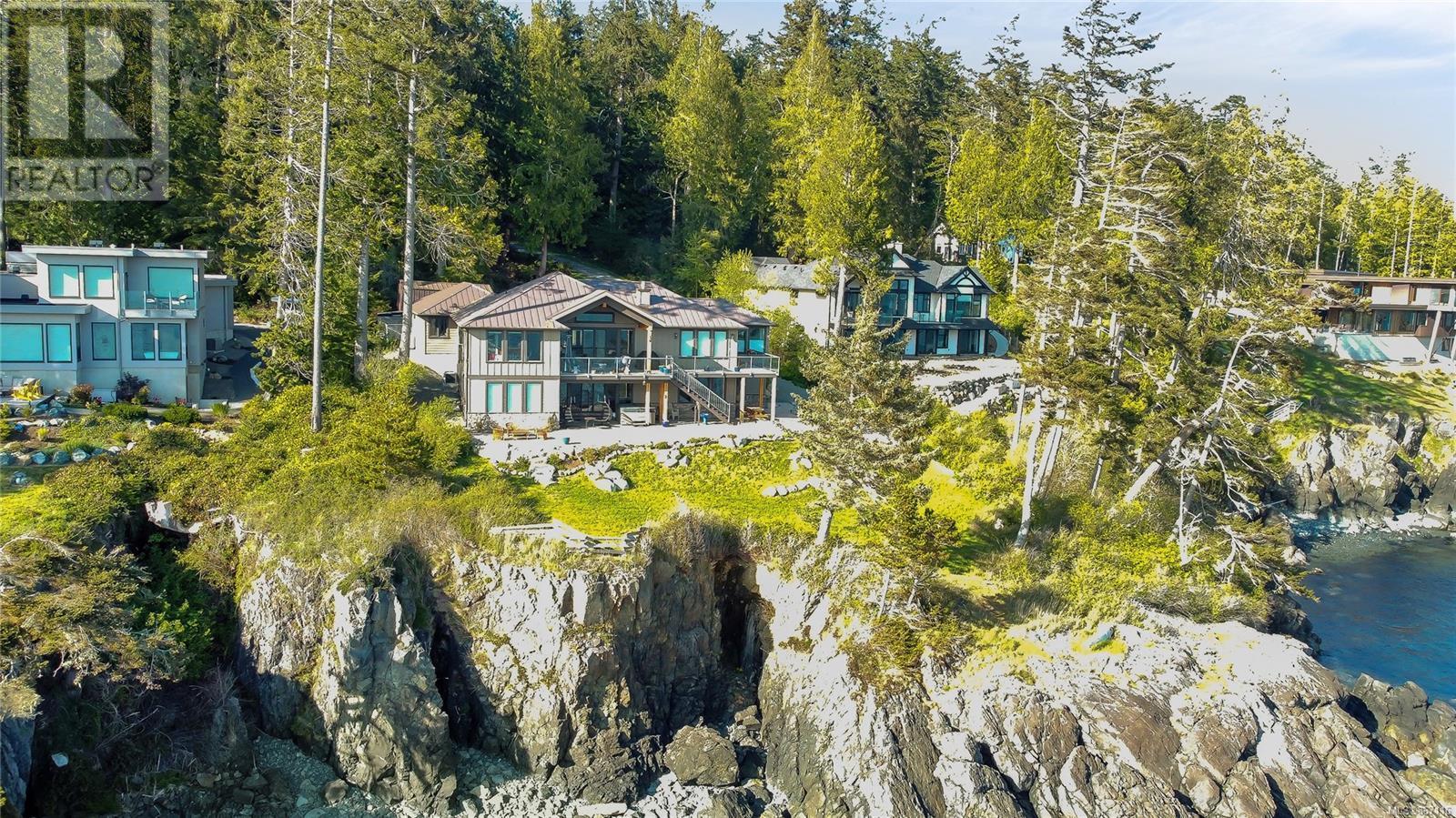 2476 Lighthouse PtSooke, British Columbia  V9Z 1G7 - Photo 80 - 867116