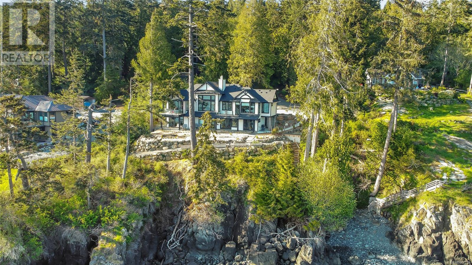 2476 Lighthouse PtSooke, British Columbia  V9Z 1G7 - Photo 81 - 867116