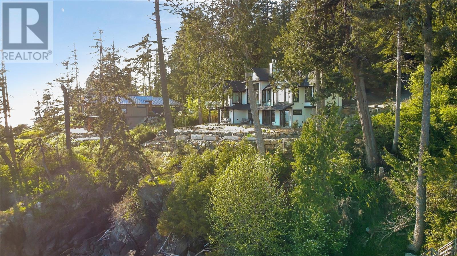 2476 Lighthouse PtSooke, British Columbia  V9Z 1G7 - Photo 86 - 867116