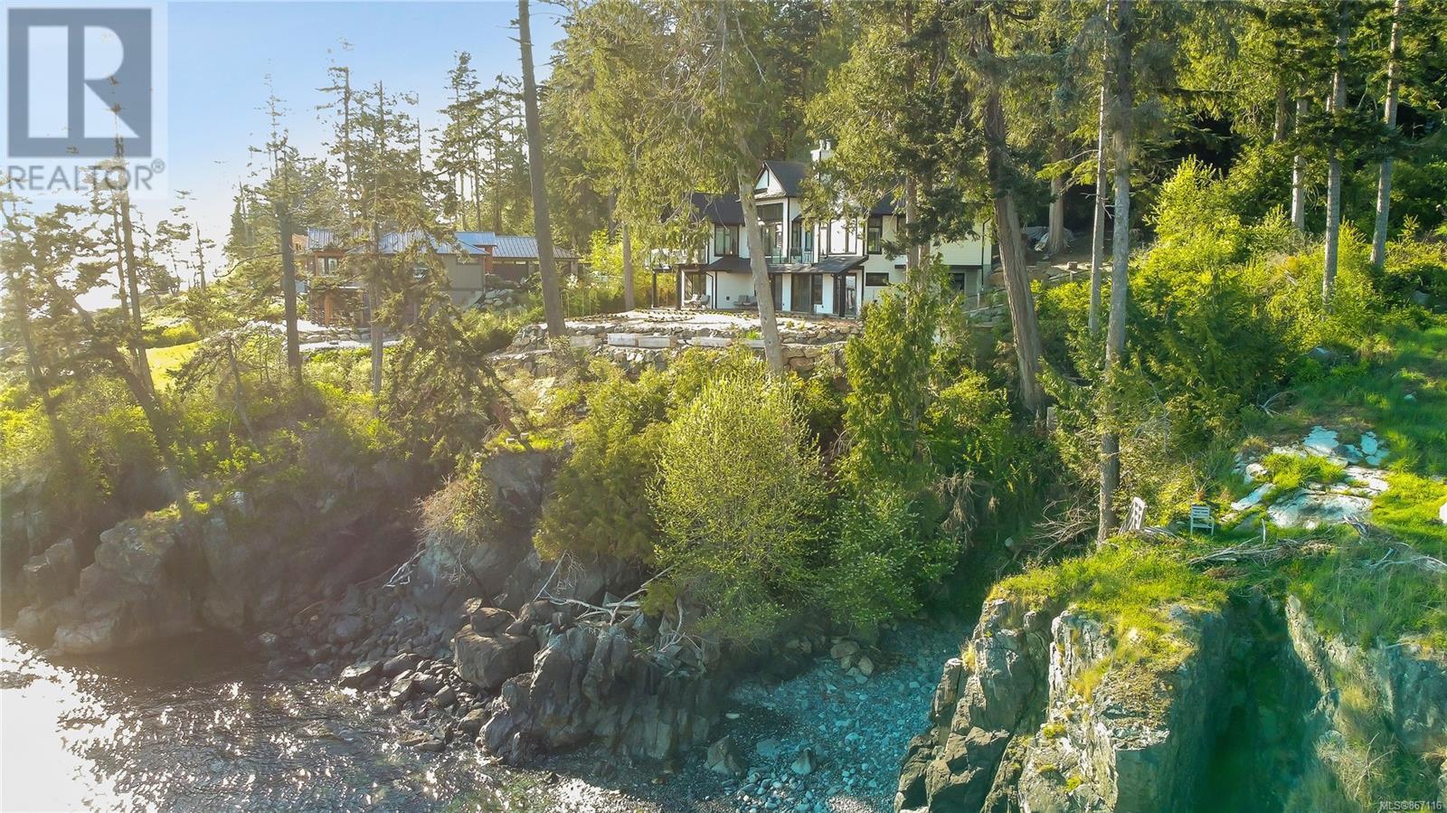 2476 Lighthouse PtSooke, British Columbia  V9Z 1G7 - Photo 87 - 867116