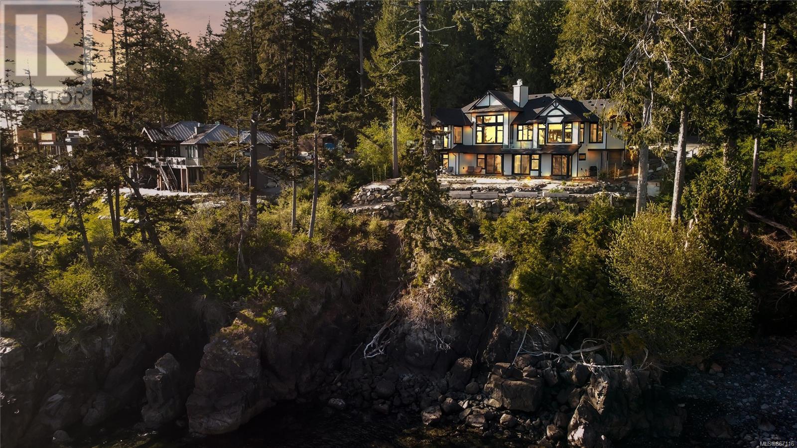 2476 Lighthouse PtSooke, British Columbia  V9Z 1G7 - Photo 88 - 867116