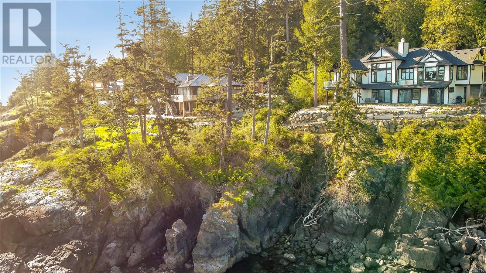 2476 Lighthouse PtSooke, British Columbia  V9Z 1G7 - Photo 89 - 867116
