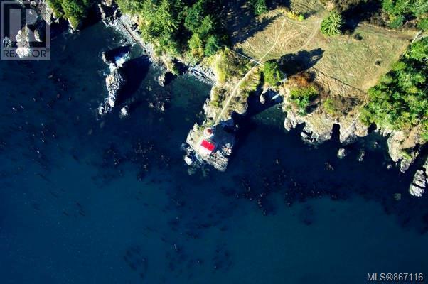 2476 Lighthouse PtSooke, British Columbia  V9Z 1G7 - Photo 90 - 867116