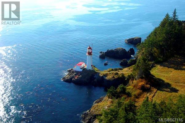 2476 Lighthouse PtSooke, British Columbia  V9Z 1G7 - Photo 91 - 867116