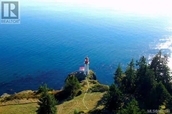 2476 Lighthouse PtSooke, British Columbia  V9Z 1G7 - Photo 92 - 867116