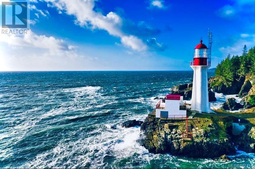 2476 Lighthouse PtSooke, British Columbia  V9Z 1G7 - Photo 93 - 867116