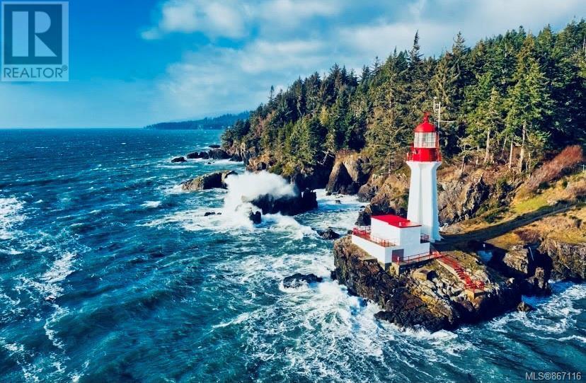 2476 Lighthouse PtSooke, British Columbia  V9Z 1G7 - Photo 94 - 867116