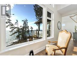 2476 Lighthouse Pt-Property-22859986-Photo-20.jpg