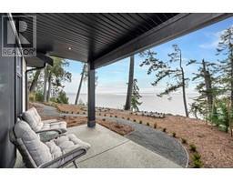 2476 Lighthouse Pt-Property-22859986-Photo-56.jpg