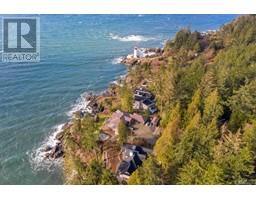 2476 Lighthouse Pt-Property-22859986-Photo-59.jpg