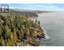 2476 Lighthouse Pt-Property-22859986-Photo-60.jpg