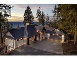 2476 Lighthouse Pt-Property-22859986-Photo-62.jpg