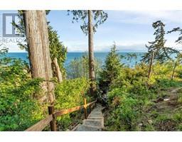 2476 Lighthouse Pt-Property-22859986-Photo-65.jpg