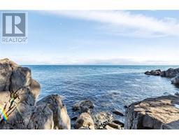 2476 Lighthouse Pt-Property-22859986-Photo-67.jpg