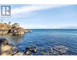 2476 Lighthouse Pt-Property-22859986-Photo-68.jpg