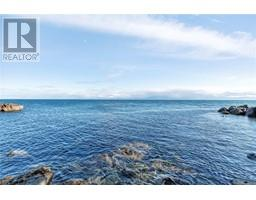 2476 Lighthouse Pt-Property-22859986-Photo-69.jpg