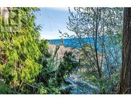 2476 Lighthouse Pt-Property-22859986-Photo-70.jpg