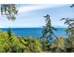 2476 Lighthouse Pt-Property-22859986-Photo-71.jpg