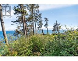 2476 Lighthouse Pt-Property-22859986-Photo-72.jpg
