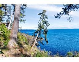 2476 Lighthouse Pt-Property-22859986-Photo-73.jpg