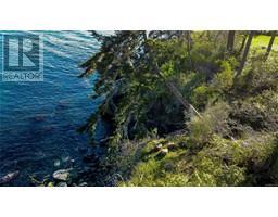 2476 Lighthouse Pt-Property-22859986-Photo-78.jpg