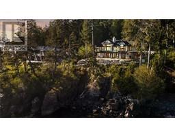 2476 Lighthouse Pt-Property-22859986-Photo-88.jpg