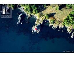 2476 Lighthouse Pt-Property-22859986-Photo-90.jpg