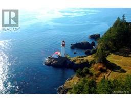 2476 Lighthouse Pt-Property-22859986-Photo-91.jpg