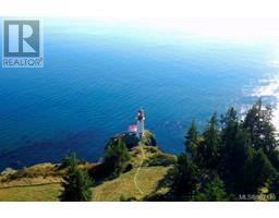 2476 Lighthouse Pt-Property-22859986-Photo-92.jpg