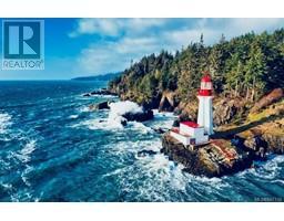 2476 Lighthouse Pt-Property-22859986-Photo-94.jpg