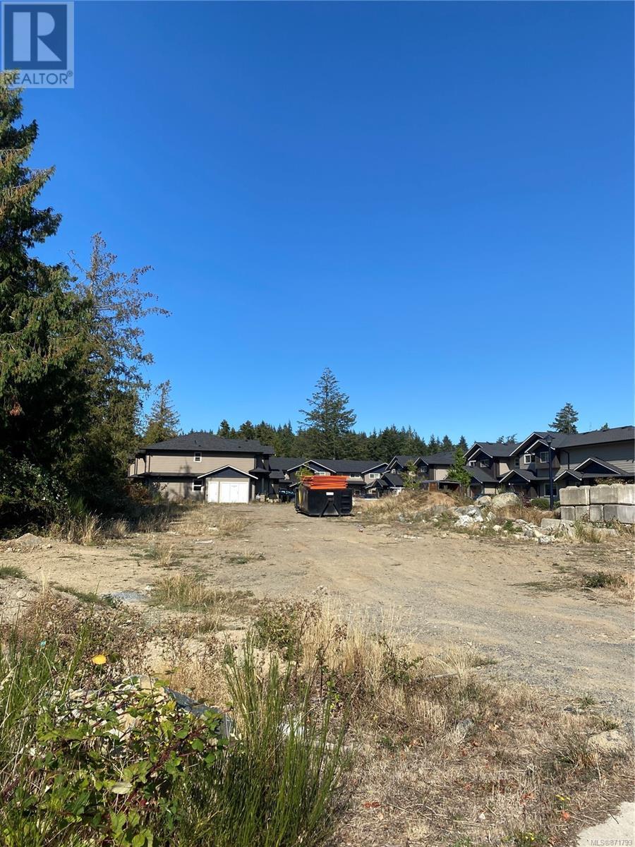 570 Bezanton WayColwood, British Columbia  V9C 3V9 - Photo 1 - 871793