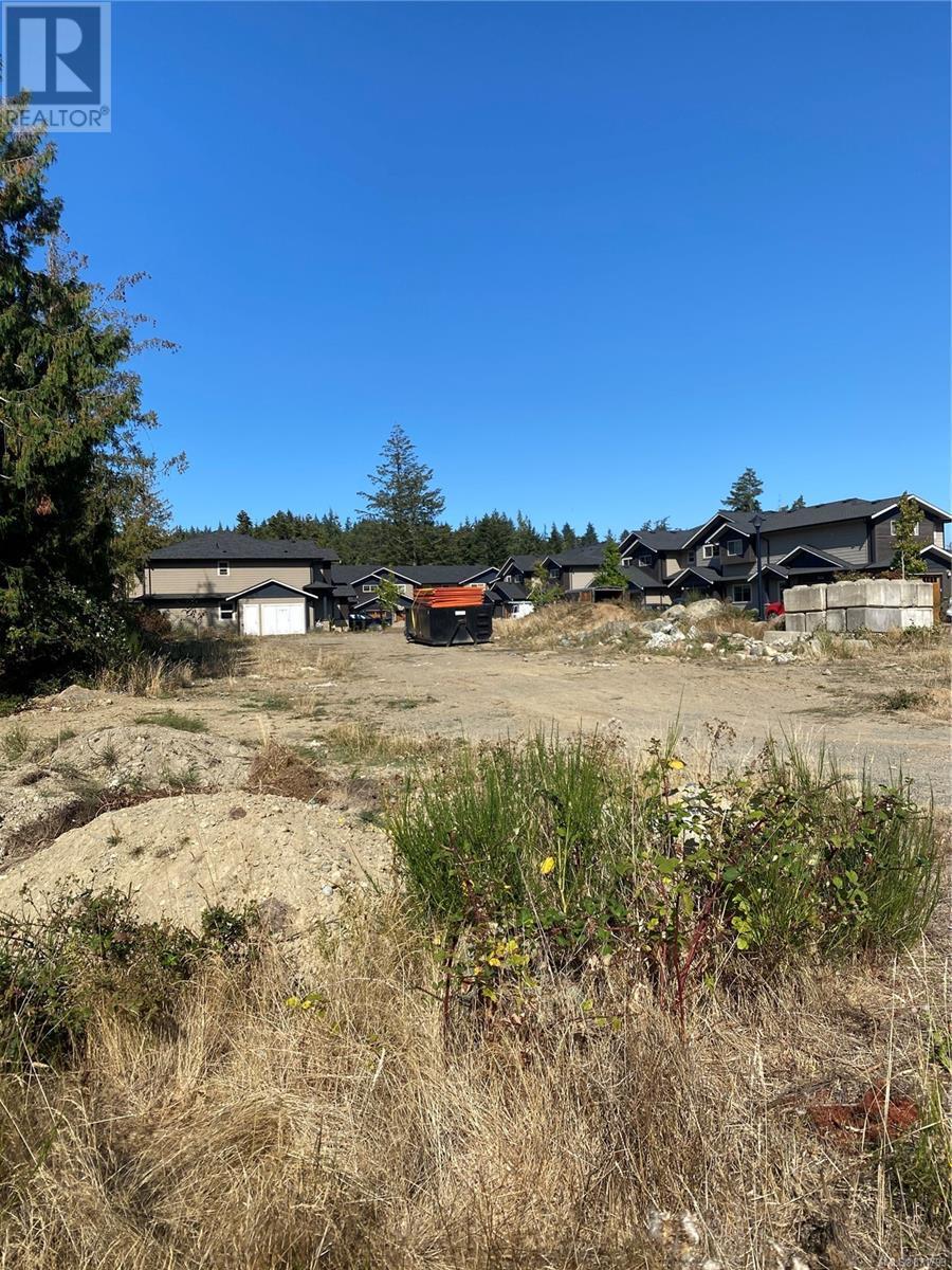 570 Bezanton WayColwood, British Columbia  V9C 3V9 - Photo 2 - 871793