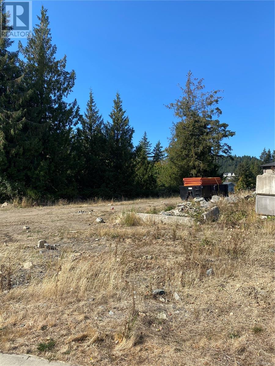 570 Bezanton WayColwood, British Columbia  V9C 3V9 - Photo 4 - 871793